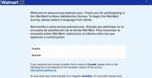 survey-walmart-com