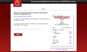 McDVoice_com