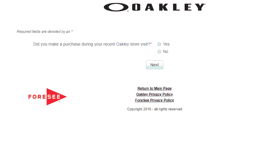 Oakley survey.jpg
